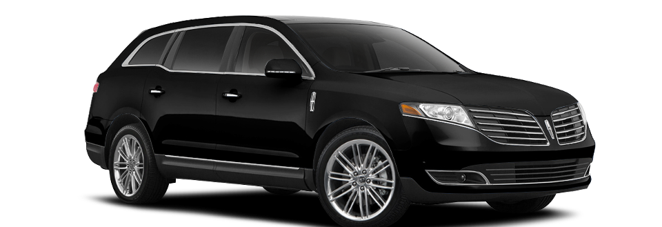 Red Rose Limos pride ourselves on supplying safety, reliability, and outstanding customer service.