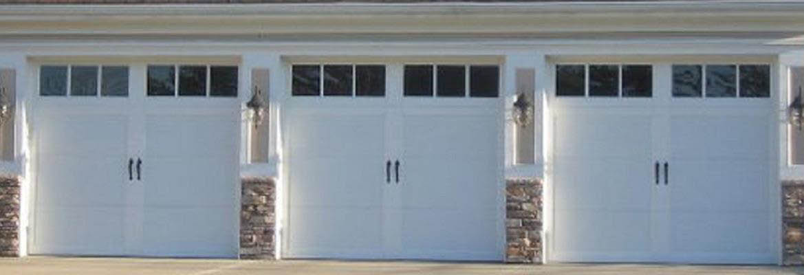 Garage Doors of Indianapolis, IN  Call Us Today!
