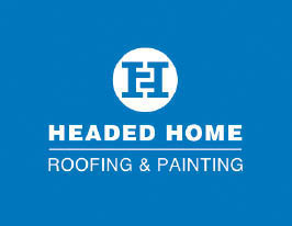 Headed Home Roofing in Pearl City, HI logo
