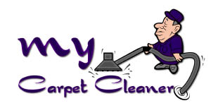 My Carpet Cleaner