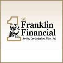 1st Franklin Financial - Al Hughes