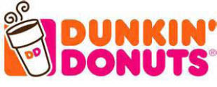 Dunkin Donuts - St. Louis Locations logo