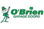 O'Brien Garage Doors in Seattle, WA