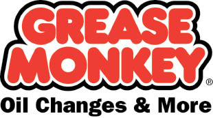 graphic about Grease Monkey Coupons Printable titled GREASE MONKEY within just RICHMOND, VA - Nearby Coupon codes September 2019