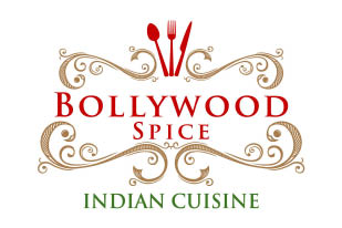 Bollywood Spice Indian Cuisine logo Indian Restaurant near me Restaurant coupons