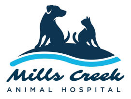 Mills Creek Animal Hospital