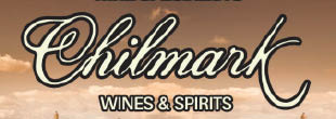 Chilmark Wines & Spirits in Briarcliff, NY logo