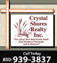 Crystal Shores Realty, Inc.