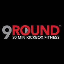 9 round 30 minute kickbox fitness gym coupons near me