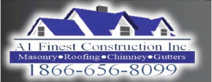 A1 Finest Construction Inc Clifton New Jersey  07011