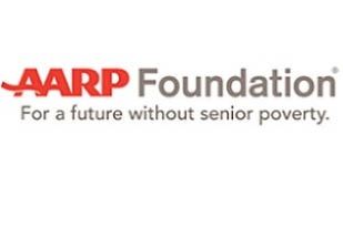 AARP Foundation - Detroit