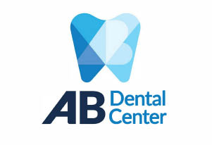 Ab Dental Center