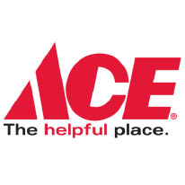 Ace Hardware-Willowick