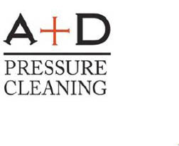 A & D Pressure Cleaning: Fauquier County and the Surrounding Area