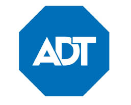 ADT Home Security