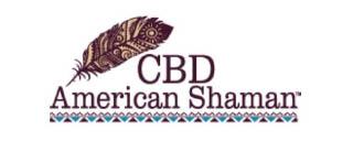 CBD American Shaman - Boston