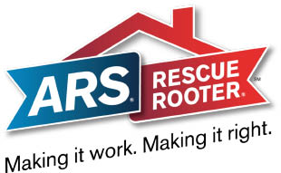 ARS Rescue Rooter of Raleigh