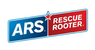 ARS Rescue Rooter of Manassas