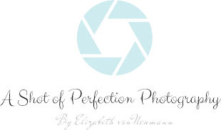 A Shot Of Perfection Photography
