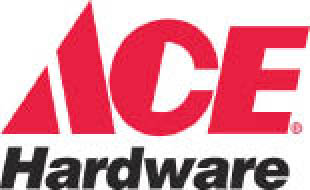 Ace Hardware of Asheville Logo