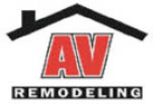 vinyl siding installation local roofers gutter installation coupon northeast Ohio remodel companies