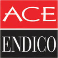 Ace Endico Marketplace