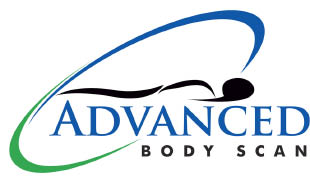 Advanced Body Scan in Oklahoma City, OK logo