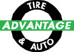 Oil change coupon Tire Coupons Tampa FL