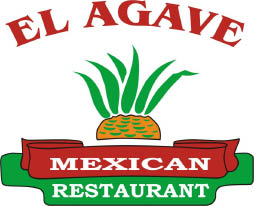 El Agave Mexican Restaurant in St Louis, MO Logo
