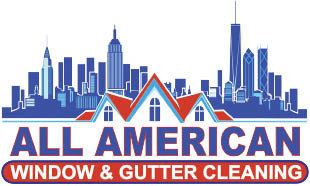 All American Window & Gutter Cleaning
