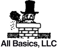 All Basics Stove Shop