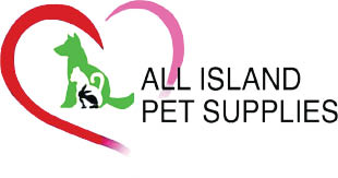 All Island Pet Supplies