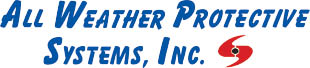 All Weather Protective Systems, Inc