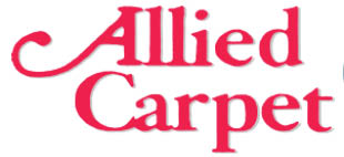 Allied Carpet