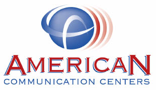 American Communications Center
