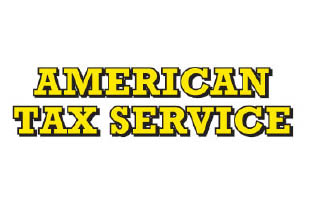 American Tax Service Franklin Indiana, Federal Taxes, State Taxes, Tax, Refund, local tax experts