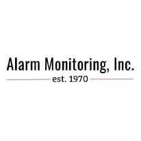 Ami Alarms, Inc.
