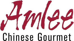 las vegas chinese restaurant coupons