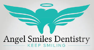 ANGEL SMILES DENTISTRY