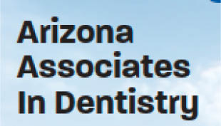 Arizona Association In Dentistry