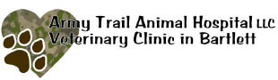 Army Trail Animal Hospital