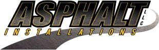 Asphalt Installations, Llc.