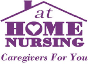 At Home Nursing
