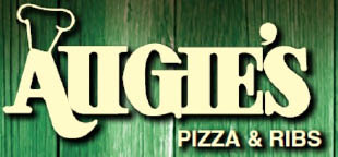 Augie's Pizza & Ribs