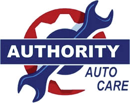 Authority Auto Care Inc.