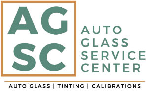 Auto Glass Service Center
