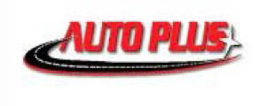 FARNSWORTH AUTO PLUS, INC logo