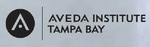 Aveda Institute Tampa Bay Save on Haircuts Haircut coupons hair coloring coupons