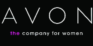 Avon Online - Stacey Young - Tampa, FL logo