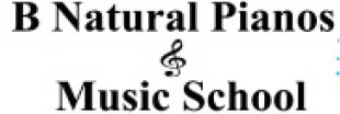 B Natural Piano's Llc